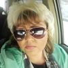 Светлана, 45, г.Зеленогорск (Красноярский край)