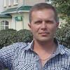 артём, 48, г.Гродно