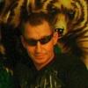 Виктор, 46, г.Волгодонск