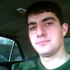 kamil, 32, г.Баку