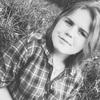 Екатерина, 19, г.Ржев