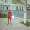 Дмитрий, 40, г.Бахмут