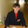 Дмитрий, 26, г.Светлый (Оренбургская обл.)
