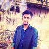siddharth, 20, г.Сурат