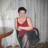 Antonina, 59, г.Пафос