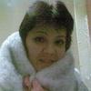 Татьяна, 45, г.Ханты-Мансийск