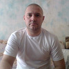 дмитрий, 36, г.Саяногорск