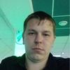 Дин, 47, г.Нижнекамск