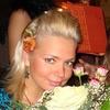 Katia, 36, г.Pleven