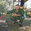 Evgen, 31, г.Алейск