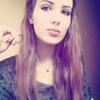 Вероника, 18, г.Лида
