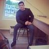 аскар, 22, г.Бишкек