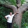 Aram, 53, г.Ереван