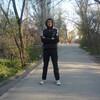 Atakul, 26, г.Бишкек