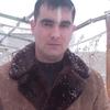 Руслан, 32, г.Нукус