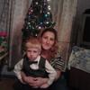 Татьяна, 38, г.Вичуга