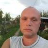 Владимир, 45, г.Мурманск