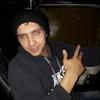 Рома, 27, г.Луга