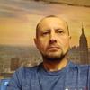 олег, 47, г.Усолье-Сибирское (Иркутская обл.)