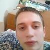 Влад, 23, г.Витебск