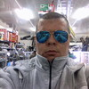 Евгений, 33, г.Тарко (Тарко-сале)