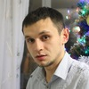 сергей, 31, г.Барышевка