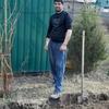 руслан, 28, г.Клин