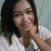 cherelyn, 29, г.Себу