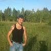Евгений, 28, г.Байконур