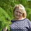 Светлана, 53, г.Туринск
