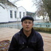 yakub, 45, г.Канибадам