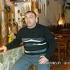сергей софронов, 36, г.Кустанай