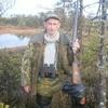 Александр, 43, г.Выборг