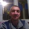 Александр, 41, г.Долгопрудный