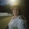 Татьяна, 30, г.Балашиха