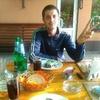 Вадим, 25, г.Новая Каховка