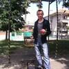 Андрей, 33, г.Борово