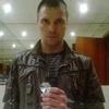 Александр дмитриев, 26, г.Копейск