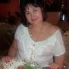 Мария       в, 57, г.Трускавец
