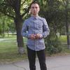 Петр, 22, г.Комрат