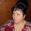 Светлана, 43, г.Знаменка