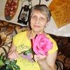Ирина, 59, г.Вышний Волочек