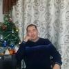Вадим, 43, г.Котовск