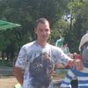 Евгений Найро, 36, г.Армавир