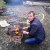Алексей, 32, г.Полоцк