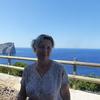 Arina Itkes, 47, г.Модиин