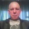 олег, 48, г.Норильск