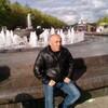 Рустам, 53, г.Брянск