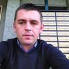ivan harazda, 29, г.Болонья