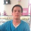 Janko, 37, г.Velenje